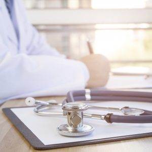 The Changing Legal Landscape for Physicians