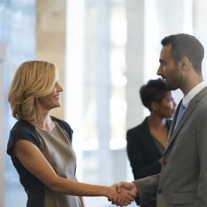 The Effect of Implicit Bias in the Workplace
