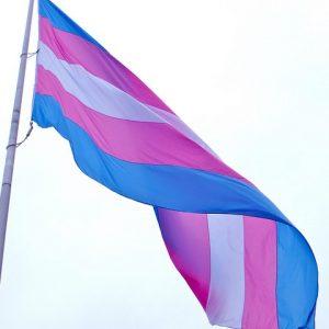 Federal Protection Against Transgender Discrimination