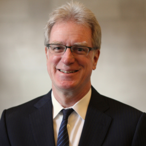 David C. McDonald