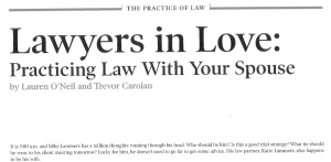 Lawyers-in-Love-Media-Frame