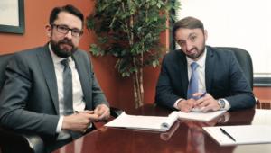 Schaefer Halleen attorneys