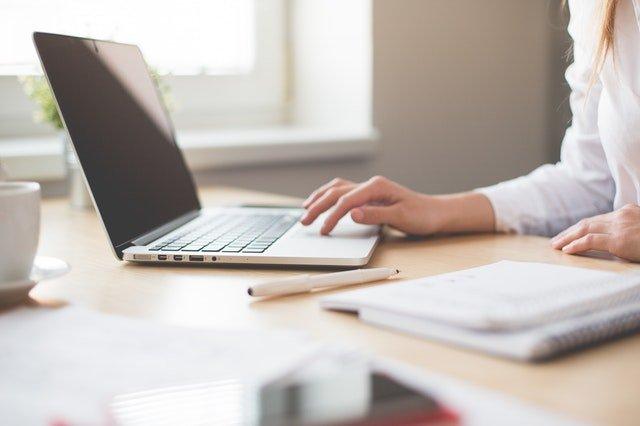 COVID-19: MN Unemployment Insurance Benefit Changes   Schaefer Halleen, LLC