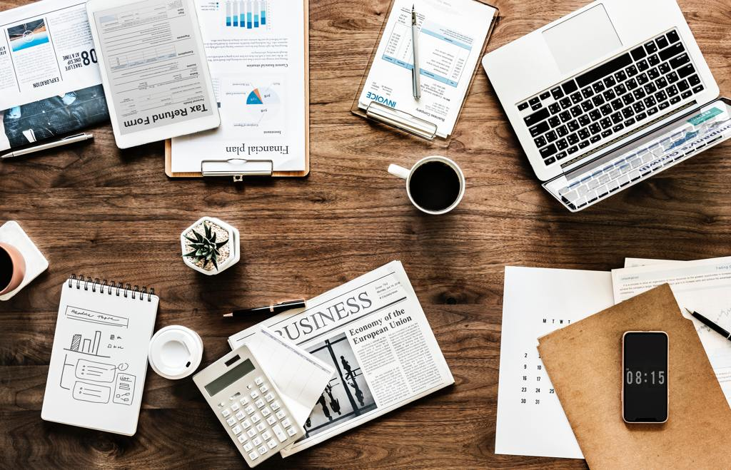 5 Types of Modern-Day Workplace Discrimination | Schaefer Halleen, LLC