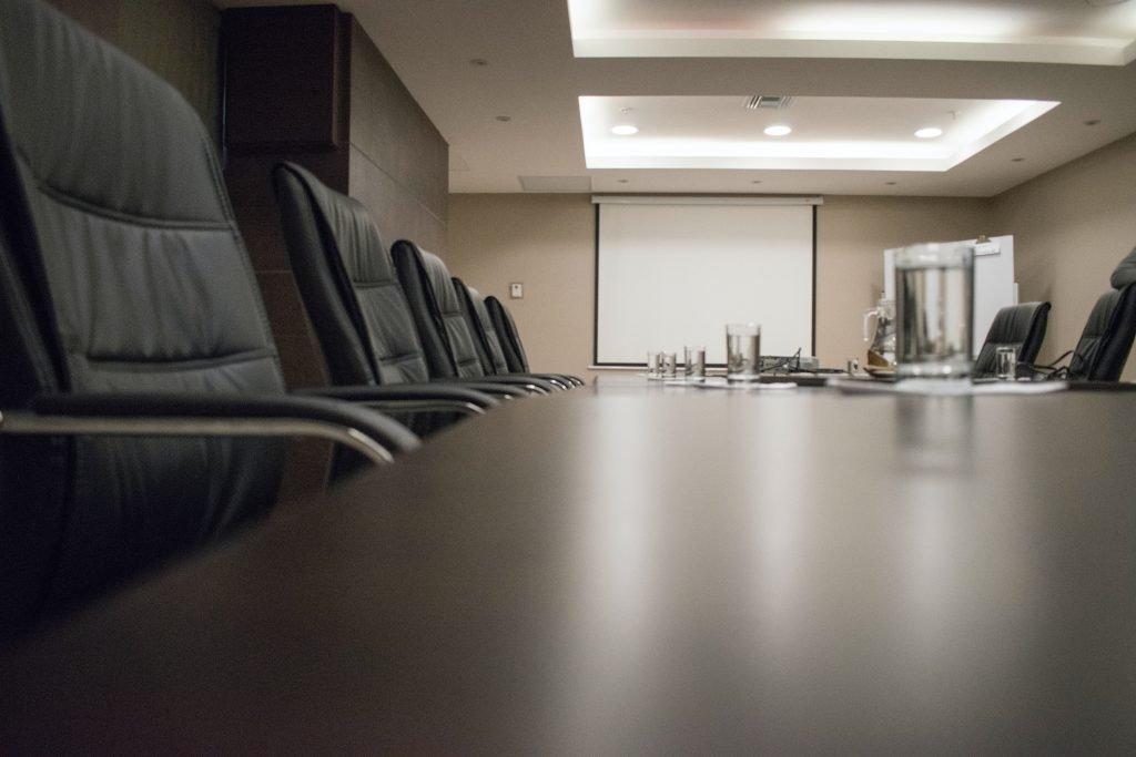 Minority Shareholder Right in Minnesota
